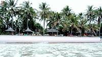 HCMC - Da Lat – Nha Trang, 5 days