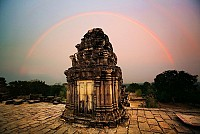 Intensive Cambodia, 9 days-8 nights, travel by plane, boat and bus