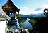 Exploration of Laos, 9 days- 8 nights