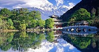Charming Yunan, 7 days-6 nights