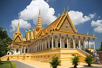 Exploration of Indochina - Vietnam - Cambodia - Laos 20 days- 19 nights