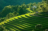 Grand Trekking Tour in North Vietnam - 17 Days