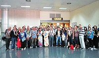 Special Vietnam Incentive Tour - 7 Days